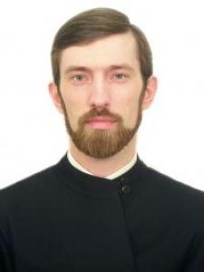 Павел Александрович Строков