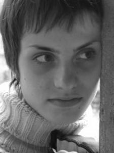 Ксения Викторовна Литвинова