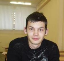 Андрей Иванович Гунин