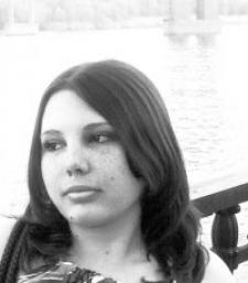Наталья Николаевна Чабанова