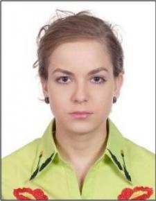 Юлия Анатольевна Цырфа