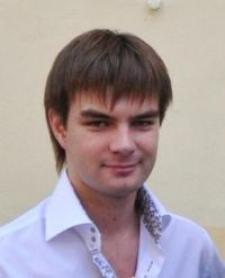 Андрей Анатольевич Михайлов