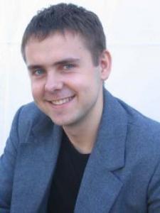 Алексей Павлович Овчинников