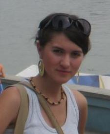 Дилия Дмитриевна Власова