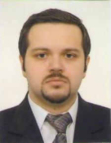 Андрей Анатольевич Седых