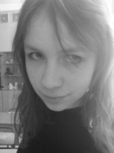 Мария Владимировна Дробовцева