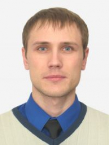 Григорий Александрович Прокопович