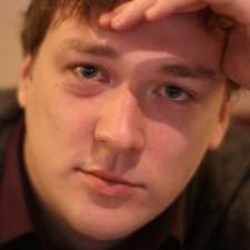 Алексей Юрьевич Курявский