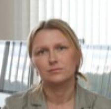 Наталья Анатольевна Анциферова