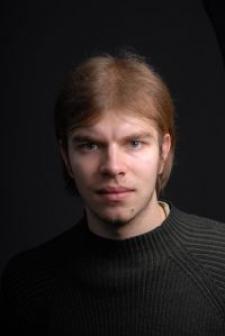 Корней Константинович Косткин