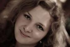 Анна Андреевна Пестова