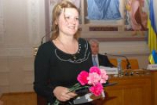 Татьяна Павловна Сатаева