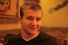 Николай Александрович Щербаков
