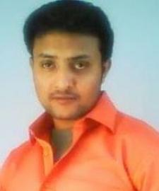 Ratheesh R.T Kumar