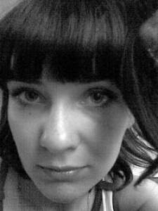 Дарья Валериевна Сычева