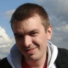Александр Николаевич Дарьин