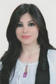 Рама Дауд