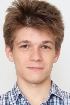 Дмитрий Кириллович Валетов