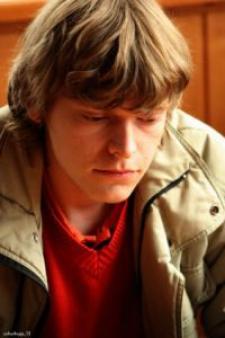Денис Григорьевич Песоцкий