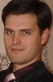Тарас Валерьевич Талала