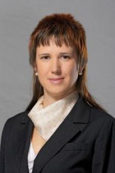 Юлия Владимировна Бахтина