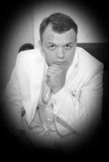 Анатолий Анатольевич Заворотний