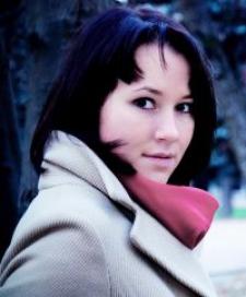 Наталья Владимировна Данилова