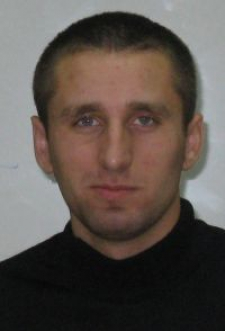 Андрій Іванович Живачівський