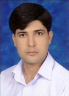 Rasoul Nasiri Bezenjani