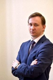 Станислав Александрович Дроботов