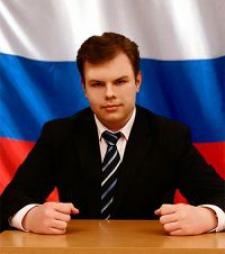Игорь Константинович Кузнецов