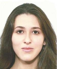 Тамара Валериевна Кардумян