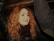 Эльмира Халиловна Билалова