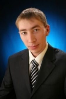 Вячеслав Анатольевич Карпилянский