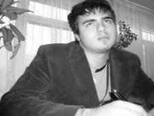 Роман Романович Романов