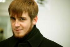Сергей Сергеевич Селеев