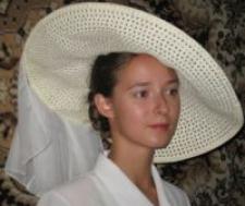 Елизавета Александровна Прокопович