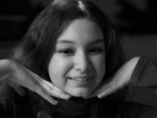 Ксения Витальевна Атнашева
