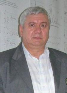 Владимир Иванович Гуленко