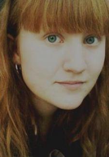 Анастасия Сергеевна Паничева