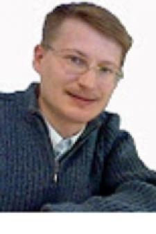 Григорий Евгеньевич Галкин