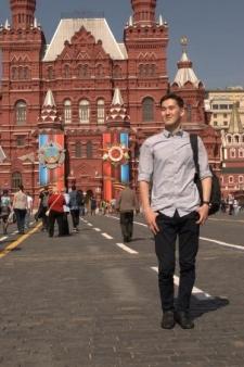 Игорь Дмитриевич Громов
