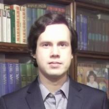 Кирилл Андреевич Попков