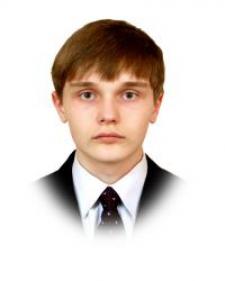 Олег Юрьевич Брындин