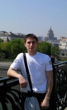 Расул Хабибуллаевич Нафиков