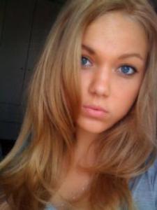 Маргарита Максимовна Горецкая