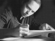 Юлия Дмитриевна Самсонова