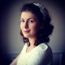 Ксения Сергеевна Еременко