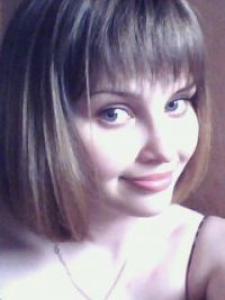 Екатерина Александровна Гордиенко