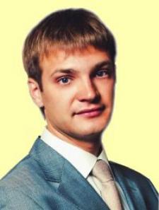 Вадим Владимирович Анипко